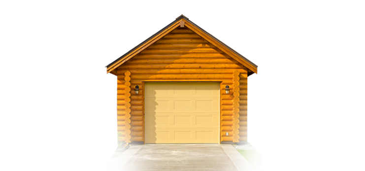 garage door repair manhattan beach247 Garage Door Repair in Manhattan Beach CA  November 2017